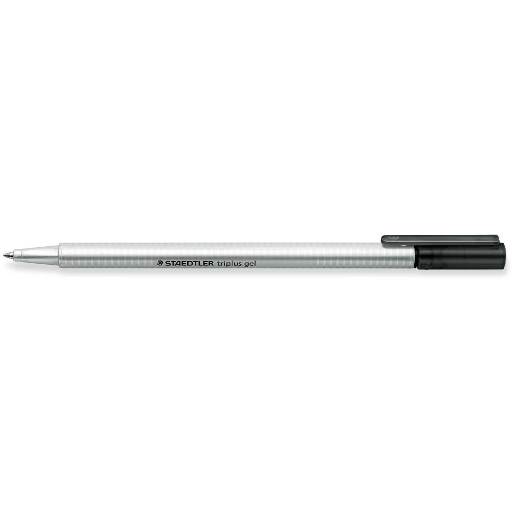 Staedtler Triplus Gel Pen 462 Black