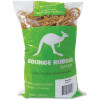 BOUNCE RUBBER BANDS® SIZE 19  500GM BAG