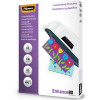 Fellowes Imagelast Laminating Pouch A4 80 Micron Matte Pack of 100