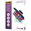 FELLOWES® IMAGELAST Laminating Pouch A3 80 Micron Matte Pack of 100