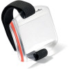 Durable ID Card Holder With Arm Band Pack Of 10