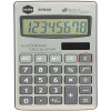 MARBIG POCKET CALCULATOR 8 Digit Soft Keys