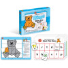 LEARNING CAN BE FUN Beat The Bear