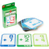 EDVANTAGE FLASHCARDS Addition 1 12