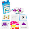 EDVANTAGE FLASHCARDS Colours Shapes and More