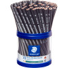 NORIS CLUB MAXI LEARNER PENCIL Graphite Cup70 2B