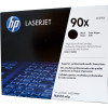 HP 90X TONER CARTRIDGE High Capacity 24000 pages