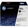 HP 90A BLACK TONER CARTRIDGE 10000 Pages