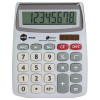 MARBIG DESK TOP CALCULATOR Large 8 Digit
