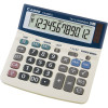 CANON TX220TS CALCULATOR 12 Digit,Desktop,Adj Display