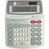 MARBIG DESK TOP CALCULATOR Large 12 Digit w/GST