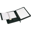 DEBDEN PORTFOLIO PLUS NOTEPAD Meetings Notepad Pack of 2