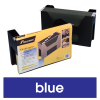 FELLOWES DESKTOPPER Blue