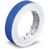 OLYMPIC CLOTH TAPE Wotan 25mmx25m Blue Roll