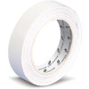 OLYMPIC CLOTH TAPE Wotan 25mmx25m White