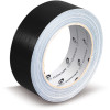 OLYMPIC CLOTH TAPE Wotan 38mmx25m Black Roll