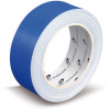 OLYMPIC CLOTH TAPE Wotan 38mmx25m Blue Roll