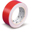 OLYMPIC CLOTH TAPE Wotan 38mmx25m Red