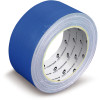 OLYMPIC CLOTH TAPE Wotan 50mmx25m Blue Roll