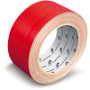 OLYMPIC CLOTH TAPE Wotan 50mmx25m Red