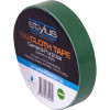 STYLUS 399 CLOTH TAPE Green 24mmx25m Roll