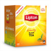 LIPTON TEA BAGS String & Tag Box of 200