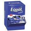 Equal Sweetener 250gm Sticks Portion Control Pack of 500