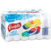 Frantelle Spring Water 600ml Pack of 24