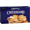 ARNOTTS BISCUITS 250gm Cheese Board