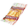 ARNOTTS BISCUITS P/CONTROL Jatz 11gm 3 Per pack Box of 150