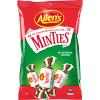 ALLEN'S CONFECTIONERY Minties 1kg