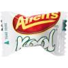 ALLEN'S CONFECTIONERY Kool Mints Individual Wrap 5kg