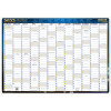 COLLINS WRITERAZE YEAR PLANNER Executive Lam 700x1000mm