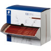 STAEDTLER 110 TRADITION PENCIL HB Dispenser Pack 100