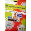 Gold Sovereign A4 SGSPPA4230 Photo Paper