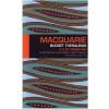 MAQUARIE BUDGET THESAURUS Thesaurus