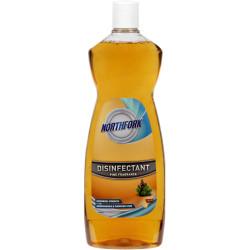 NORTHFORK DISINFECTANT 1 Litre Pine Fragrance