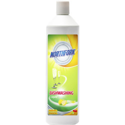 Northfork  Dishwashing Liquid