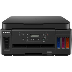 Canon Pixma G6065 Endurance Colour Multifunction Printer