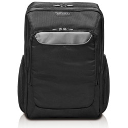 EVERKI ADVANCE LAPTOP BACKPACK UP TO 15.6 Inch Black