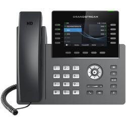 Grandstream GRP2615 IP Carrier Grade Range Deskphone