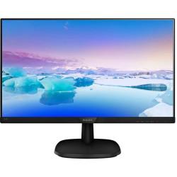 Philips 223V7QHAB 21.5 Inch IPS LED FHD Monitor