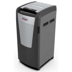 Rexel Optimum Autofeed+ Shredder 750X