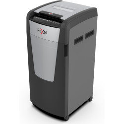 Rexel Optimum Autofeed+ Shredder 600M