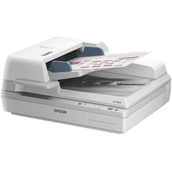 Epson DS-70000 Workforce Scanner