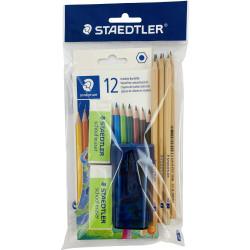Staedtler School Kit Core