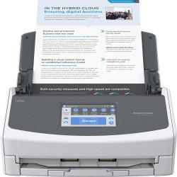 Fujitsu Scansnap IX1600 Document Scanner
