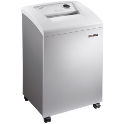 DAHLE 41422 CROSS CUT SHREDDER 260mm Width, 10 Sheet