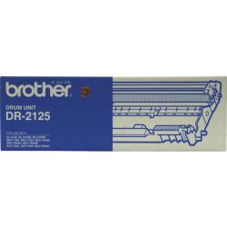BROTHER DR2125 DRUM UNIT DRUM