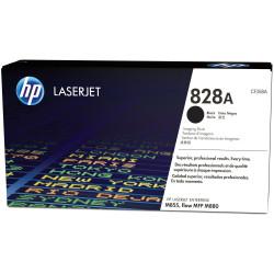 HP 828A DRUM UNIT Black 30,000 pages